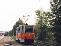 Ачинск. 71-605 (КТМ-5) №57