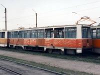 Ачинск. 71-605 (КТМ-5) №93
