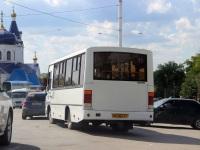 Новочеркасск. ПАЗ-320402-03 мв004