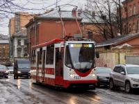 Санкт-Петербург. 71-134А (ЛМ-99АВН) №1327