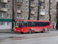 Пермь. НефАЗ-5299-20-32 (5299CSV; 5299CSZ) а480ку