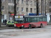 Пермь. Mercedes-Benz O405N аа666