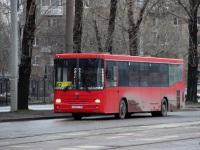 Пермь. НефАЗ-5299-20-32 (5299CSV; 5299CSZ) а463ку