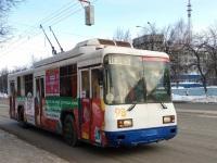 Кемерово. БТЗ-52761Т №98
