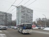 Кемерово. НефАЗ-5299-20-32 (5299CSV; 5299CSZ) ао811