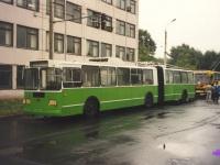 Ижевск. ЗиУ-620520 №2134, Nordtroll-120MTr №2202
