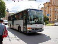 Рига. Setra S313UL HB-3198