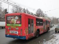 Кемерово. БТЗ-52761Т №61