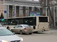 Ростов-на-Дону. РоАЗ-5236 н028рн