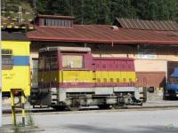 Ружомберок. 703 554-6
