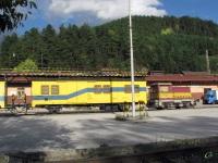 Ружомберок. 703-554-6