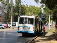Таганрог. ВМЗ-52981 №99