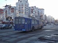 Омск. ЗиУ-682Г-012 (ЗиУ-682Г0А) №18