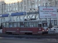 Омск. 71-605А (КТМ-5А) №32