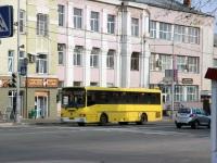 Сергиев Посад. ГолАЗ-5256.33-01 ак235