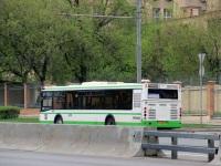 Москва. ЛиАЗ-5292.21 ен465