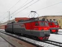 ВЛ10у-751