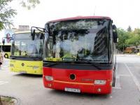 Сплит. Mercedes-Benz O345 Conecto G ST 219-PB, Mercedes-Benz O345 Conecto G ST 114-TC