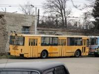 Ставрополь. ЗиУ-682Г-018 (ЗиУ-682Г0Р) №75