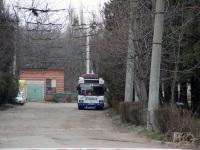 Ставрополь. БТЗ-52764Р №252