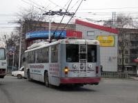 Ставрополь. БТЗ-52764Р №224