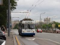 Москва. БТЗ-52761Р №5929