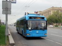 Москва. АКСМ-321 №8576