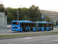 Москва. ЛиАЗ-6213.65 ос435