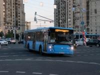 Москва. ЛиАЗ-5292.22 р574рн