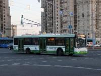 Москва. ЛиАЗ-5292.22 ер219