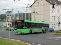 Усти-над-Лабем. Solaris Urbino 15 LE 5L1 5034