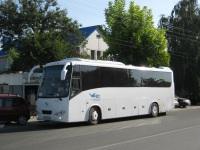 Анапа. King Long XMQ6127C с447он
