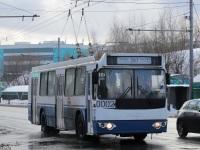 Москва. ЗиУ-682Г-016.05 (ЗиУ-682Г0М) №0002