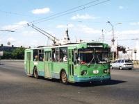 Омск. ЗиУ-682В-012 (ЗиУ-682В0А) №75