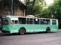 Омск. ЗиУ-682В00 №48