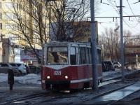 Омск. 71-605А (КТМ-5А) №85