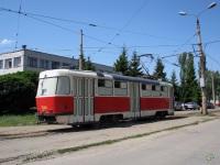 Харьков. Tatra T3SUCS №7038