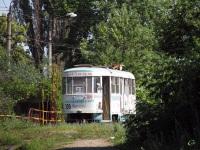 Харьков. Tatra T3SU №309