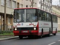 Ченстохова. Ikarus 280.70E SC 21574
