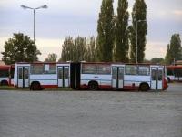 Ченстохова. Ikarus 280.70E SC 32166