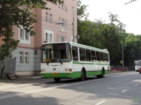 Ярославль. ЛиАЗ-5256.36 ак068
