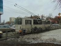 Екатеринбург. ЗиУ-682Г00 №178