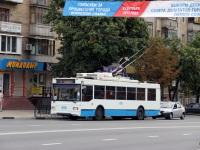 Белгород. ТролЗа-5275.07 Оптима №438