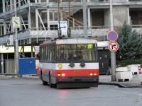 Братислава. Škoda 14Tr08/6 №6253