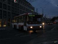 Братислава. Škoda 14Tr10/6 №6270