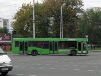 Брест. МАЗ-103.061 AE5944