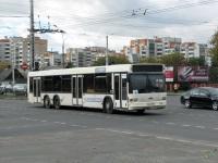 Брест. МАЗ-107.066 AE8199