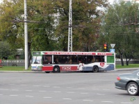 Брест. МАЗ-103.062 AE7099