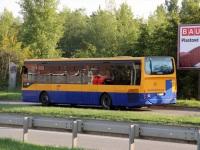 Брно. Irisbus Crossway LE 12M 5B8 1628