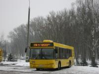 Минск. МАЗ-103.562 AH4290-7